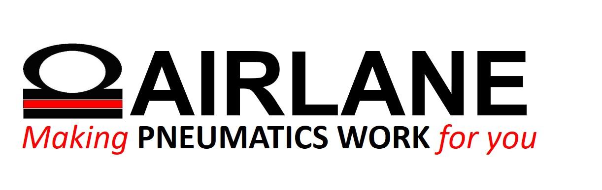 Airlane Pneumatics Limited