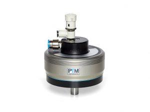 PTM Mechatronics System Agitator - eco