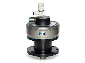 PTM Mechatronics System Agitator - eco-Drive