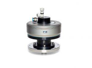 PTM Mechatronics System Agitator - eco-Seal