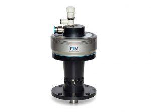 PTM Mechatronics System Agitator - eco-TopDrive