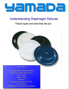 Understanding Diaphragm Failures