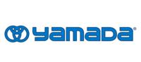Pneumatic Suppliers Yamada Logo