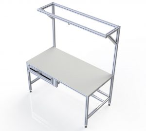 Matara Aluminium Factory Solutions